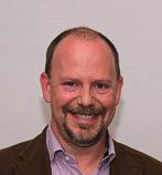 Dr. Sonny Collis MD., CCFP